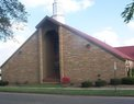 Bicknell United Methodist Church