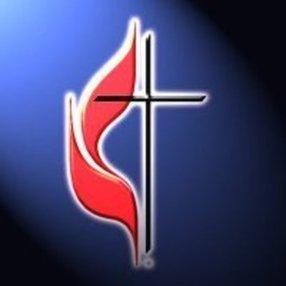 Christ Community Church United Methodist in Wichita,KS 67207
