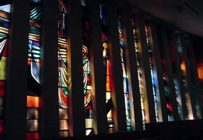 College Hill United Methodist Church in Wichita,KS 67214
