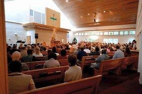 Emmanuel United Methodist Church