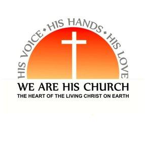 Cape St Claire United Methodist Church
