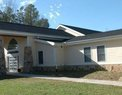 Union Grove United Methodist Church in Hillsborough,NC 27278