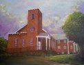 Catawba United Methodist Church