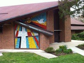 First United Methodist Church of Moorestown