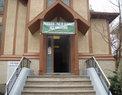 Park United Methodist Church