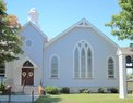 St. Paul`s United Methodist Church in West Deptford,NJ 8086.0