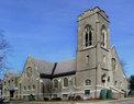 Scotia United Methodist Church