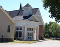 Bergen United Methodist Church in Bergen,NY 14416