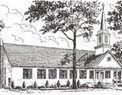 Community United Methodist Church in Massapequa,NY 11758