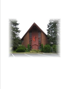 Shenendehowa United Methodist Church in Clifton Park,NY 12065