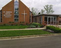 Saint Andrew United Methodist Church in Beavercreek,OH 45430