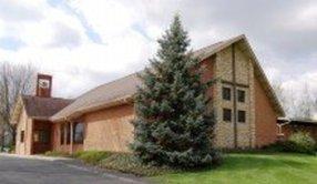 Mt Washington United Methodist Church in Cincinnati,OH 45230