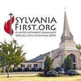 First United Methodist Church of Sylvania in Sylvania,OH 43560