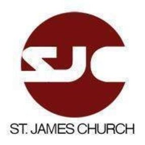 St James United Methodist Church in Tulsa,OK 74137