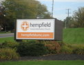Hempfield United Methodist Church in Lancaster,PA 17601