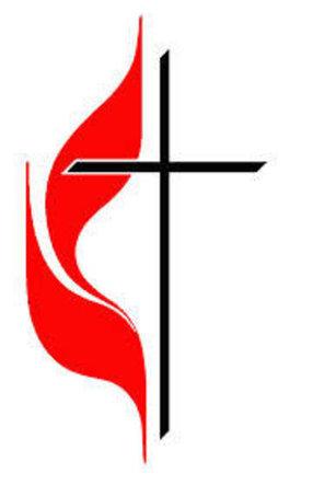 Cross Roads United Methodist Church in Felton,PA 17322