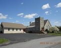 Mt. Carmel United Methodist Church in Elverson,PA 19520