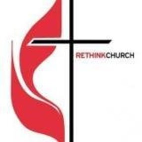 Living Spirit Ministry--Swissvale United Methodist Church in Pittsburgh,PA 15218