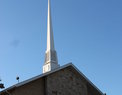Centenary United Methodist Church in Steelton,PA 17113
