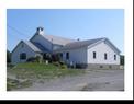 Barkeyville United Methodist Church in Harrisville,PA 16038