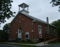 Big Spring United Methodist Church in Newville,PA 17241