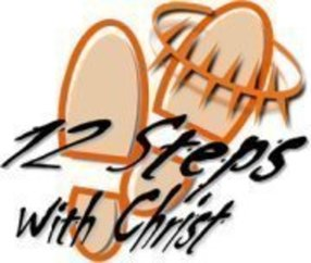 12 Stepping With Christ in Montgomery,PA 17752