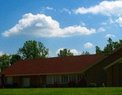 Grace United Methodist Church in Greer,SC 29651