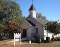 Loree United Methodist Church