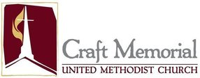 Craft Memorial United Methodist Church in Columbia,TN 38401
