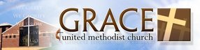 Grace United Methodist Church in Mount Juliet,TN 37122