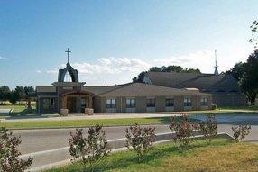 First United Methodist Church Bridgeport