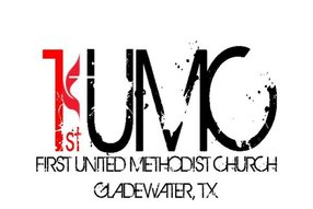 First United Methodist Church of Gladewater in Gladewater,TX 75647