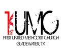 First United Methodist Church of Gladewater