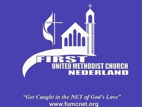 First United Methodist Church of Nederland in Nederland,TX 77627