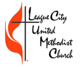 League City United Methodist Church in League City,TX 77573