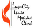 League City United Methodist Church