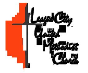 League City United Methodist Church