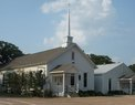 Cahill United Methodist Church in Alvarado,TX 76009