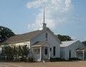 Cahill United Methodist Church