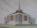 Sandbridge Community Chapel United Methodist Church in Virginia Beach,VA 23456