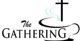 The Gathering United Methodist Church in Virginia Beach,VA 23466