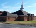 Great Bridge United Methodist Church in Chesapeake,VA 23322