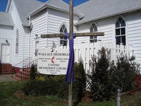 Wallace Memorial United Methodist Church