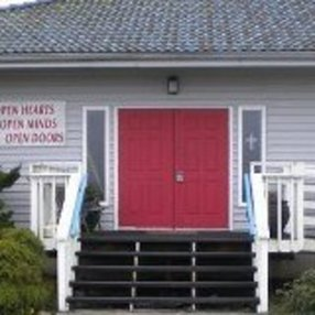 Ocean Shores United Methodist Church in Ocean Shores,WA 98569