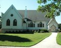 Wesley United Methodist Church in Sheboygan,WI 53081