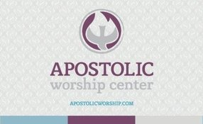 Apostolic Worship Center United Pentecostal Church in Norman,OK 73071