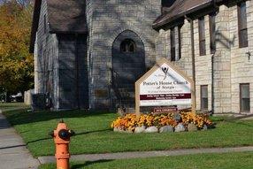 Potter's House Church of Sturgis in Sturgis,MI 49091