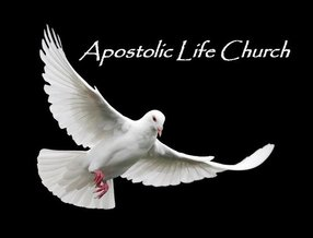 Apostolic Life Church in Onalaska,WI 54650