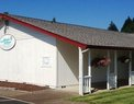 Hope Fellowship United Pentecostal Church in Cottage Grove,OR 97424