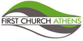 First Church in Athens,AL 35611